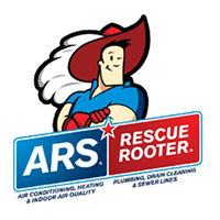 Ars Rescuerooter